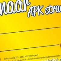 APK-straatprijs-800-x-400