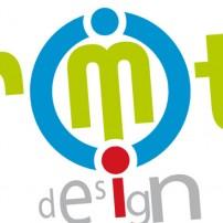 RMT_Logo