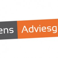 automatisering-bertens adviesgroep