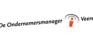 automatisering-ondernemersmanager